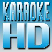 Wiggle Originally By Jason Derulo & Snoop Dog [Instrumental Karaoke] Karaoke HD - Karaoke HD