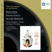 """Sir John Barbirolli - Madama Butterfly, Act 2: """"E Izaghi ed Izanami"""" (Suzuki, Butterfly)"""
