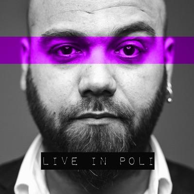 Live in Poli - EP - Zibba