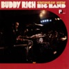 My Man's Gone Now (Live) (1996 Digital Remaster) - Buddy Rich