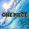 """Japan Animesong Collection """"One Piece"""", Vol. 1 - Various Artists"""