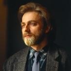 Krystian Zimerman