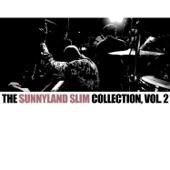 Sunnyland Slim - Blue Baby
