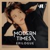 IU - Friday (feat. Jang Yi-Jeong) 插圖