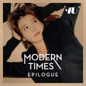 Friday (feat. 장이정(Jang Yi-jeong)) - IU