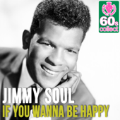 If You Wanna Be Happy (Remastered) - JIMMY SOUL