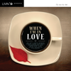 Various Artists - When I'm in Love artwork