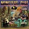 Imagem em Miniatura do Álbum: Monsters of Surf
