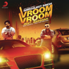 Vroom Vroom (feat. Badshah)
