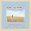 Amazing Grace III - A Country Salute to Gospel - Various Artists