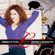 If I Loved You - Bernadette Peters