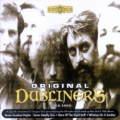 The Dubliners - The Galway Races