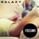 Galaxy - Feeling - EP