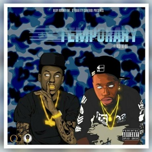 Temporary (feat. Rich the Kid) - Single Mp3 Download