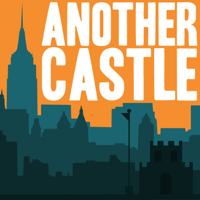 Another Castle podcast