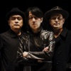 One Day / Stand Up - Single ジャケット写真