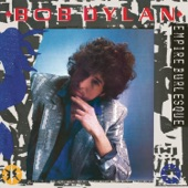 Bob Dylan - Clean Cut Kid