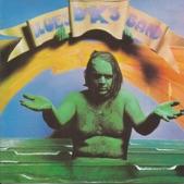 Doctor K's Blues Band - Strobe Lemming's Lament