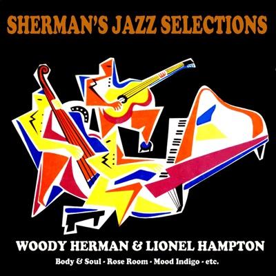 Sherman's Jazz Selection: Woody Herman - Woody Herman