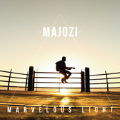 Marvelous Light - EP