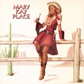 Mary Kay Place - Dolly's Dive