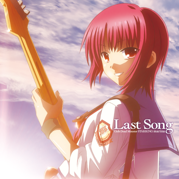 monster anime song download