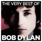 Bob Dylan - Quinn the Eskimo