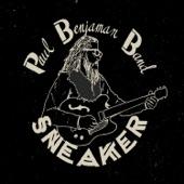 Paul Benjaman Band - Ringside