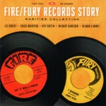 Mary Ann Fisher - Put Your Shoes On