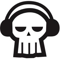 Liquidmatrix Security Digest Podcast podcast