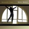 Niccolò Fabi - Costruire artwork