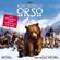Perdonami Se Puoi (Tema Di Koda, Fratello Orso) - Phil Collins Top 100 classifica musicale  Top 100 canzoni Disney