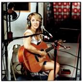 Liz Phair - Extraordinary