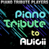 Piano Tribute Players - Hey Brother artwork