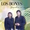 Los Bonys