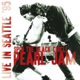 Spin the Black Circle Live In Seattle '95
