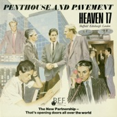 Heaven 17 - Play to Win
