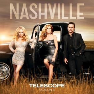 Telescope (feat. Lennon Stella & Hayden Panettiere) - Single Mp3 Download