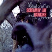 Screamin' Jay Hawkins - Don't Deceive Me