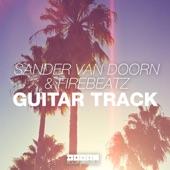 Guitar Track - Single
