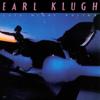 Earl Klugh - Jamaica Farewell artwork
