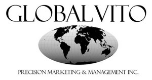 Going Global With Global Vito™