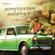 Pannaiyaarum Padminiyum (Original Motion Picture Soundtrack) - EP - Justin Prabhakaran