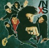 X (Remastered), INXS