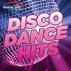 Workout Music Source - Disco Dance Hits (60 Min Non-Stop Mix For Fitness & Workout 130 BPM) - Power Music Workout