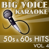Amarillo (In the Style of Tony Christie) [Karaoke Version]