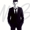 Feeling Good - Michael Bublé mp3