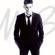 Michael Bublé - It's Time