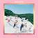 Boys Be - EP - SEVENTEEN