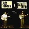 From Embers, Jon Smith & Peter Welle